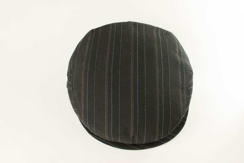 FHL01 56.5cm