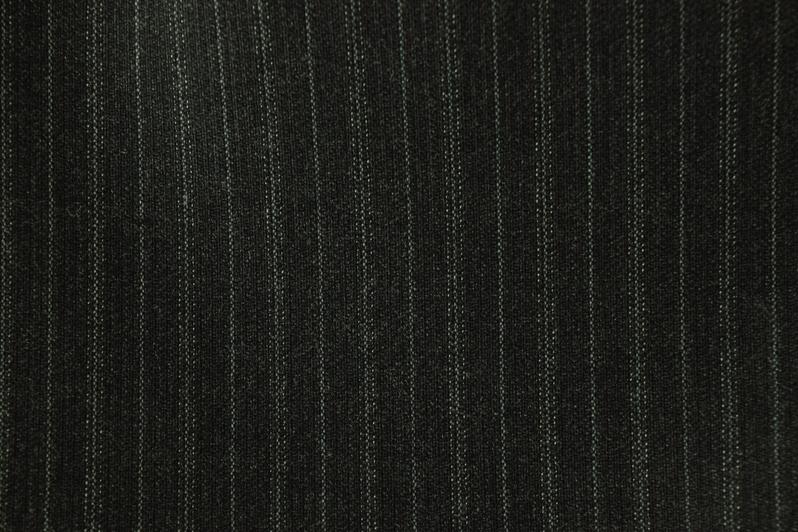 KTH180202-P