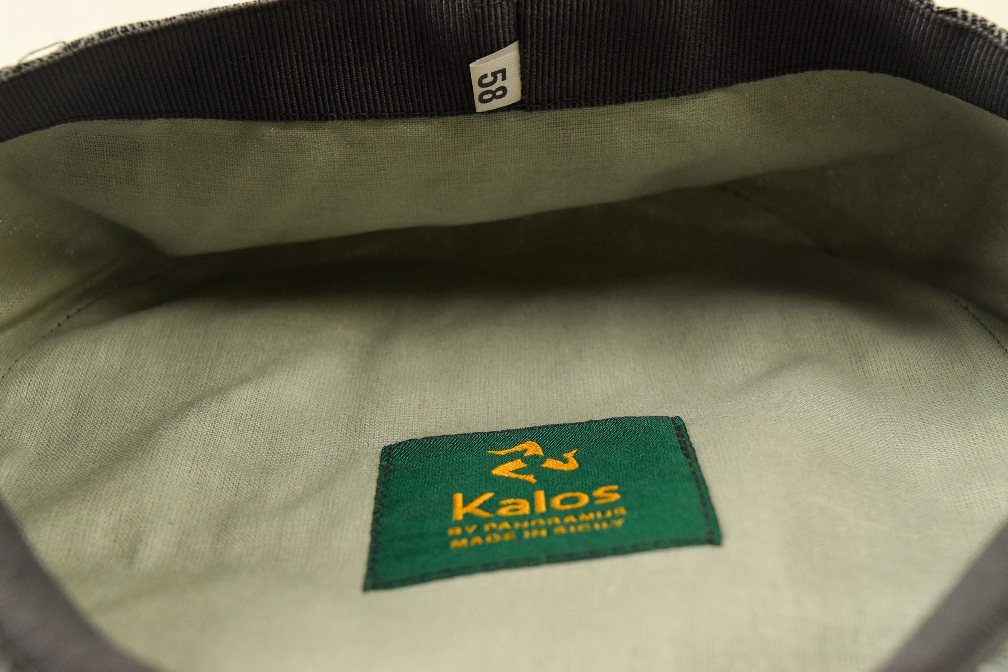 KAKAPO'(カカポー)57㎝
